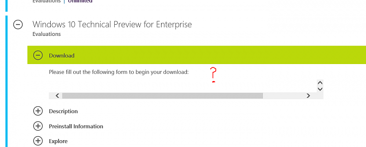 w10download.png