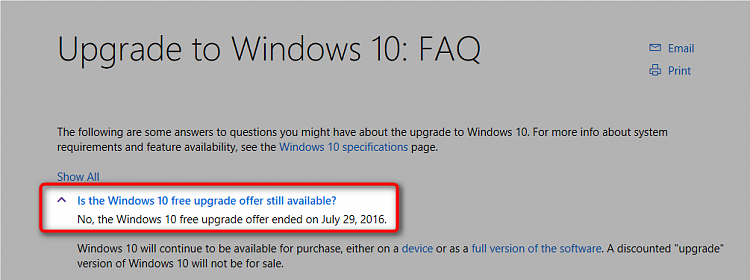 Definitive Answer: Is the free upgrade really expired?-image.png