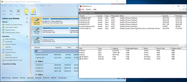 Small Wrinkle in Anniversary Update....MBR Disk-capturewin10b.png