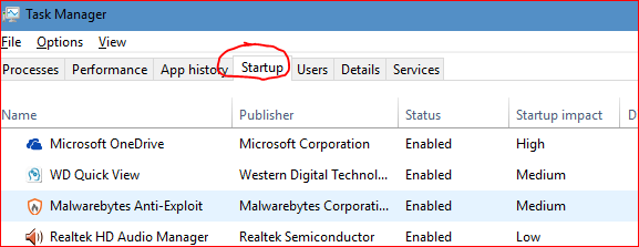 AHCI installation every time on startup?-2016_08_03_22_10_102.png