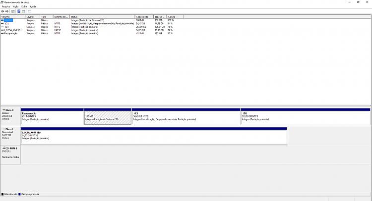 Windows Disk Management.PNG
