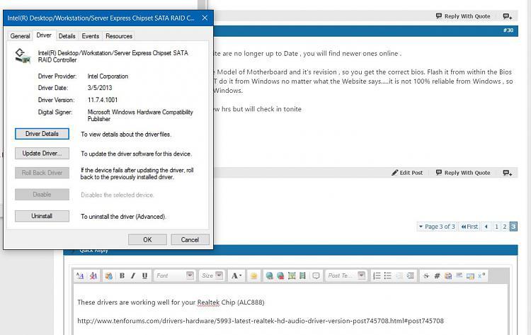 Click image for larger version.  Name:AHCI_RAID VERSION.JPG Views:4 Size:119.2 KB ID:94270