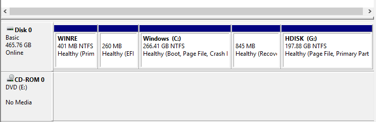 windows 10 Anniversary upgrade created a recovery partition-2016_08_06_14_04_541.png