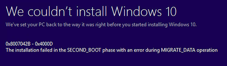 Win10AFail.png