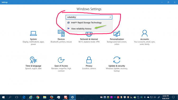 Install over Windows 7 has problems - can I reinstall over Windows 7-2016-08-08_20h50_41.png