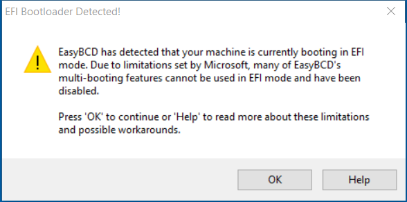 No listing under MSConfig Boot tab / not sure what to do-ice_screenshot_20160809-072253.png