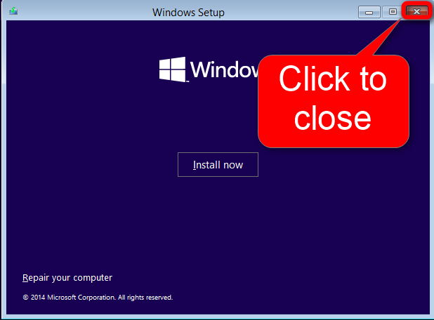 Not able to install new ISO on SSD-2014-12-16_23h50_17.png