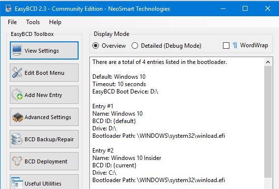 How to boot off second HDD using EasyBCD-capture.jpg