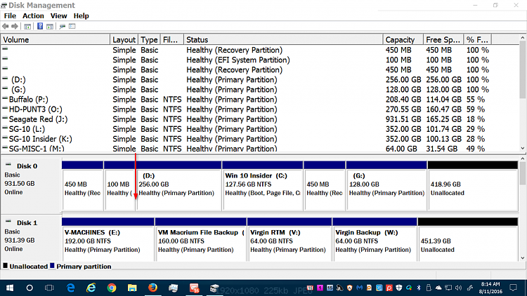 Install over Windows 7 has problems - can I reinstall over Windows 7-2016-08-11_08h14_04.png