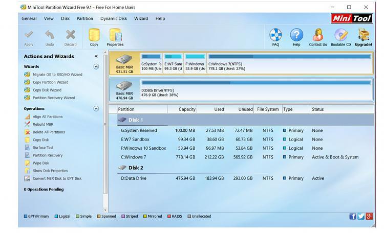 Install over Windows 7 has problems - can I reinstall over Windows 7-z.jpg