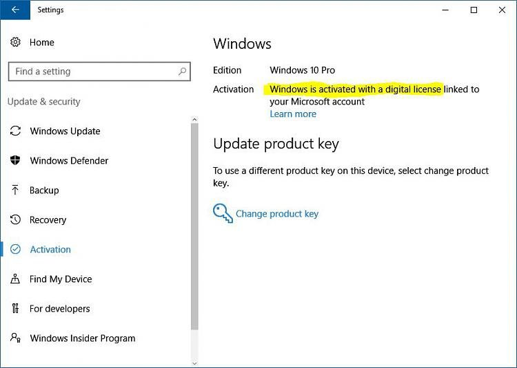 Clean install of windows 10 preview on a computer upgraded from 8.1-capture.jpg