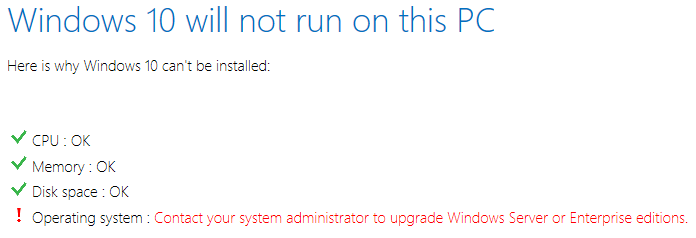 Can't upgrade Windows 10 Enterprise to Anniversary Edition-2016-08-18_12-16-31.png