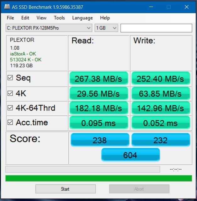 Help installing raid 0 using Samsung 850 EVO SSDs on Dell XPS 8300-capture.jpg
