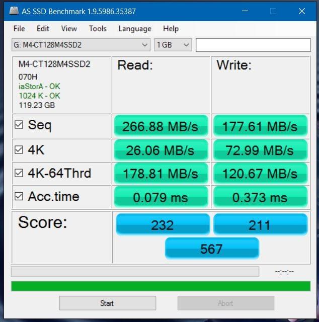Help installing raid 0 using Samsung 850 EVO SSDs on Dell XPS 8300-capture1.jpg