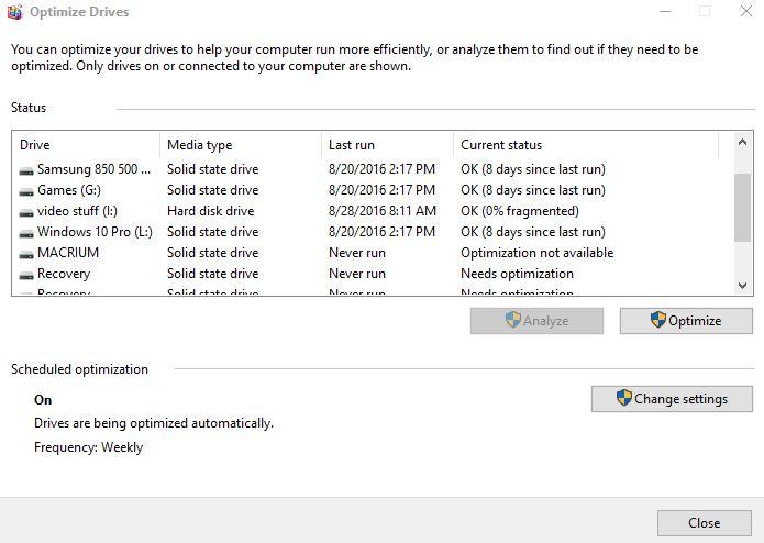How do I Prepare a New SSD for Win 10  Install-z.jpg