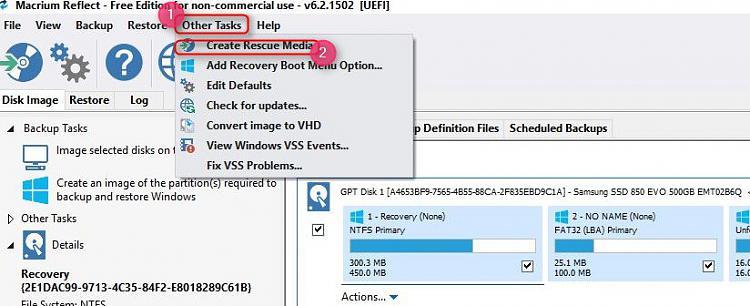How do I Prepare a New SSD for Win 10  Install-z1.jpg