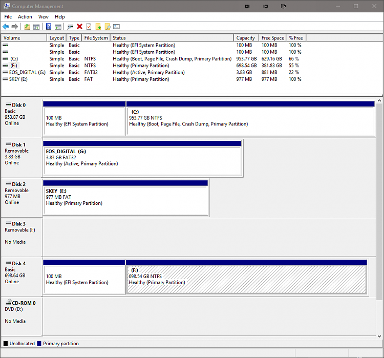 How do I Prepare a New SSD for Win 10  Install-restored-image.png