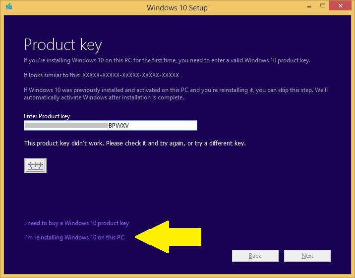 Click image for larger version.  Name:Windows 10 Setup.png Views:7 Size:22.6 KB ID:98836