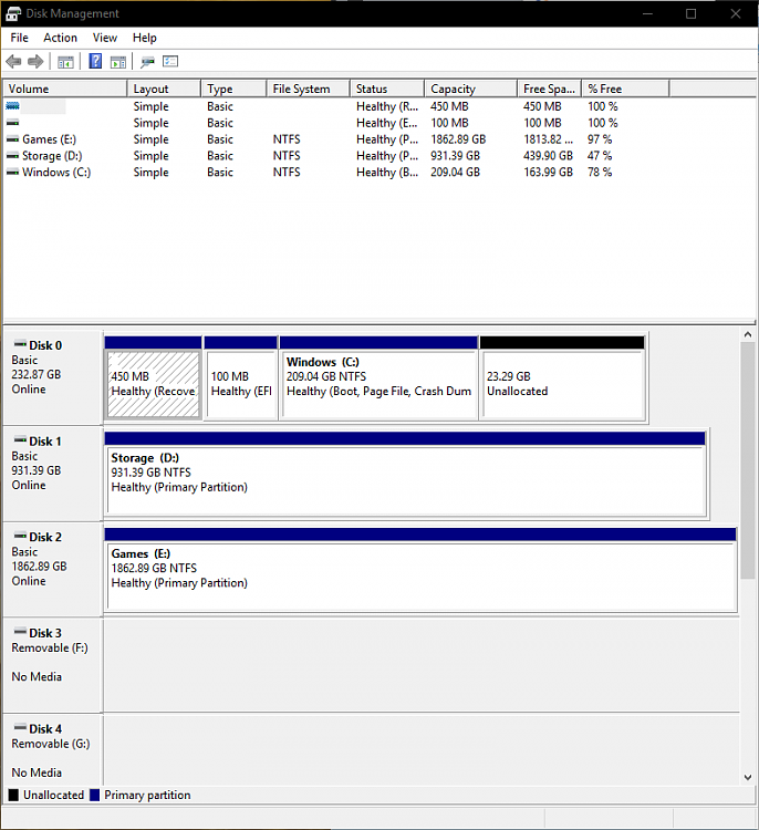 Partition layout-diskmanager.png