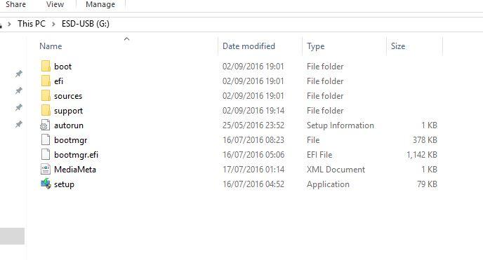W10 USB contents.JPG