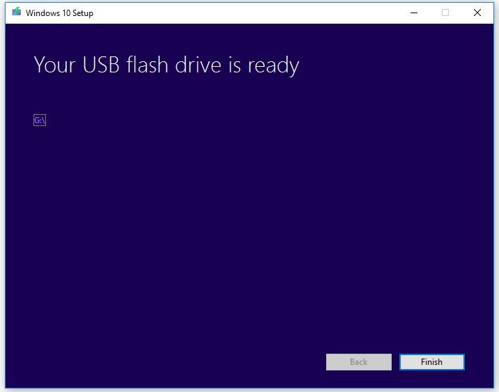 Partition layout-w10-usb.jpg