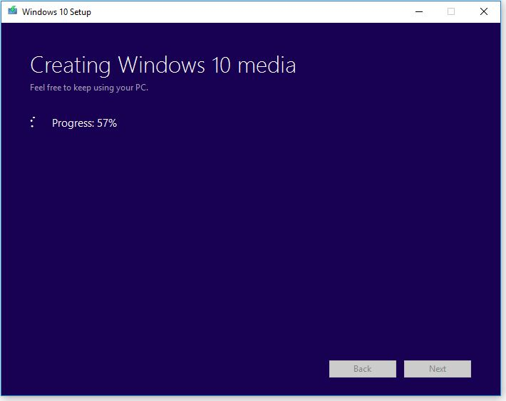 Partition layout-w10.jpg