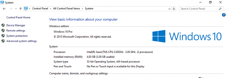 Click image for larger version.  Name:Windows 10 System.PNG Views:5 Size:39.0 KB ID:99730