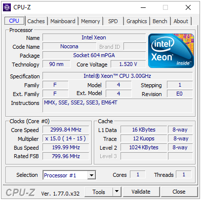 Click image for larger version.  Name:CPU-Z.png Views:36 Size:25.9 KB ID:99731