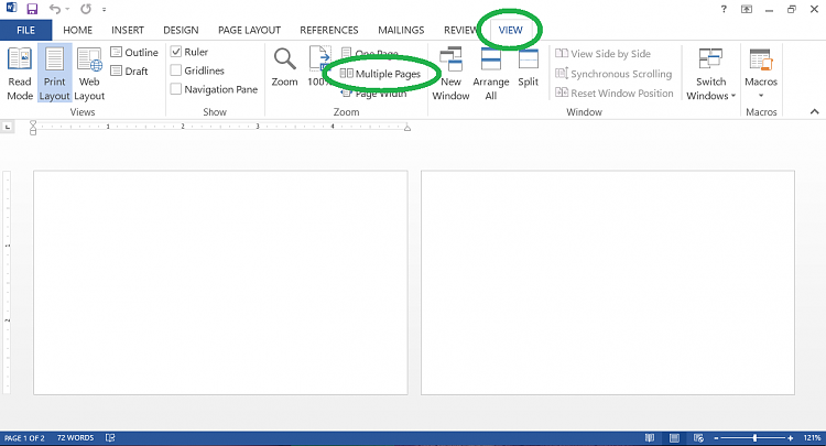 Click image for larger version.  Name:Word 2013 View Settings Question.png Views:3 Size:39.4 KB ID:115608