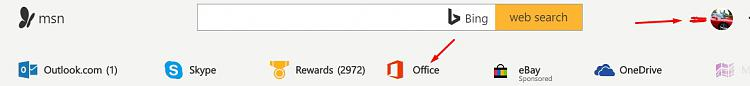 How do I get Microsoft Excel 2007 as an add on to Outlook 2007-screenshot_1.jpg