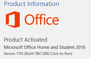 Click image for larger version.  Name:office2016.PNG Views:24 Size:7.3 KB ID:130413
