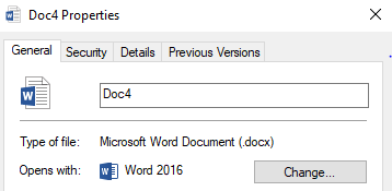 Word 2016 is not using the up to date word document-word-properties.png