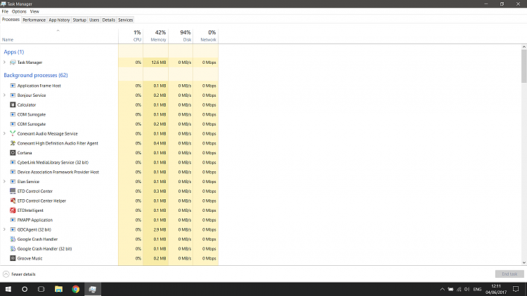 M.Office Process / Task Manager-1.png
