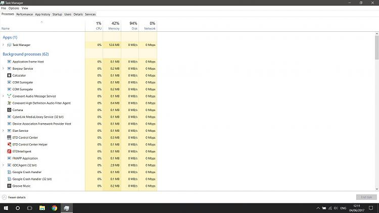 M.Office Process / Task Manager-1.jpg
