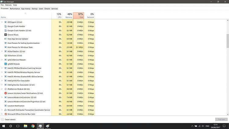 M.Office Process / Task Manager-2.jpg