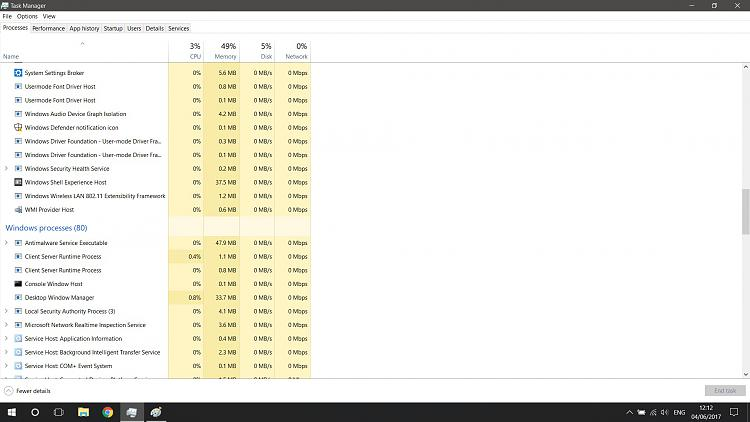 M.Office Process / Task Manager-4.jpg