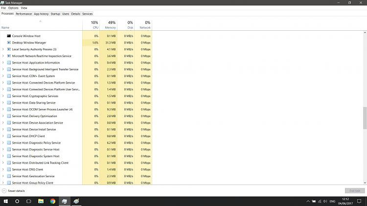 M.Office Process / Task Manager-5.jpg