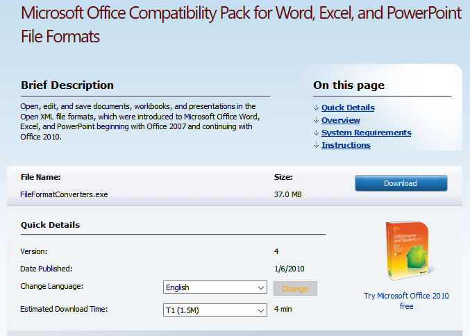 Word 2003 & Microsoft Input Converter ?-magical-snap-2017.08.15-18.54-001.png