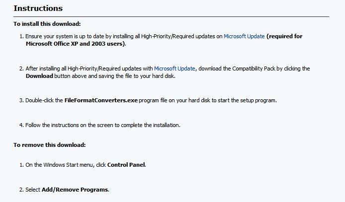 Word 2003 & Microsoft Input Converter ?-magical-snap-2017.08.15-18.55-003.png
