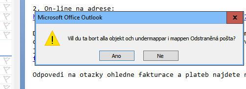 Click image for larger version.  Name:Outllok2007-Sweden.jpg Views:43 Size:33.7 KB ID:153172