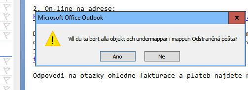 MS Office 2007 strange language after today's office 2007 update-outllok2007-sweden.jpg
