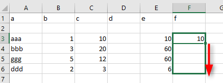 MS EXCEL (Math: Product / Addition)-image.png