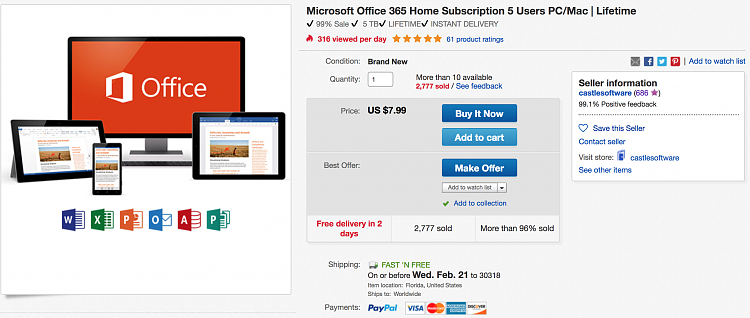 Click image for larger version.  Name:eBay Office365.png Views:6 Size:515.5 KB ID:177459