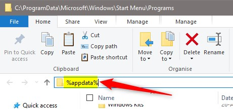 How do I configure Outlook to run on startup Solved