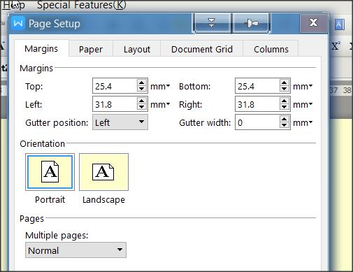 For my next Dumb Question... WPS Writer and MS Word-1.jpg