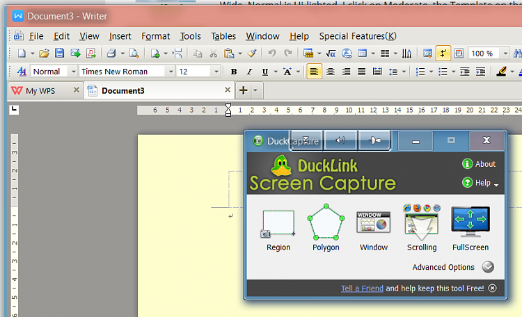 For my next Dumb Question... WPS Writer and MS Word-3.png