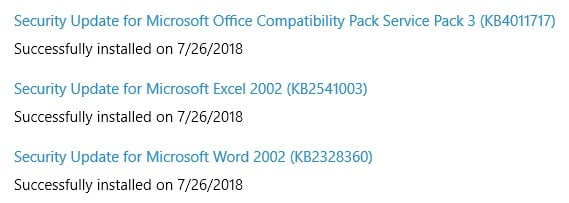 Office Updates.jpg