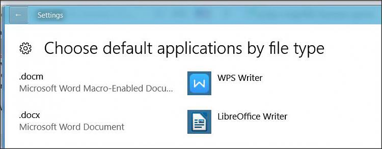 Word document doesn't open directly in Windows 10-1.jpg