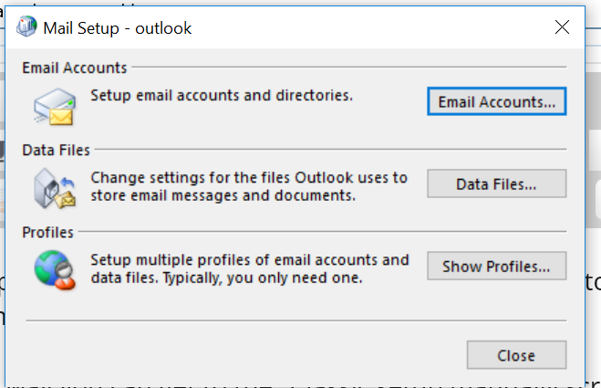 Office 2016 Manual set up problems-outlook2.png