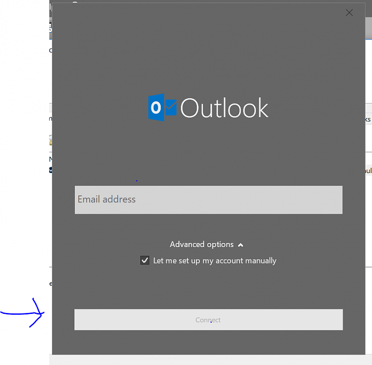 Office 2016 Manual set up problems-outlook3.png